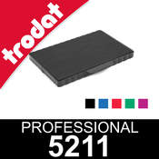 Cassette encrage Trodat Professional 5211