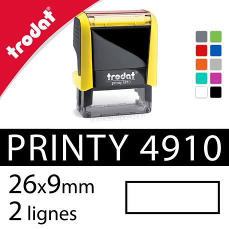 Trodat Printy 4910