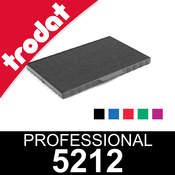 Cassette encrage Trodat Professional 5212