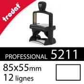 Tampon Trodat Professional 5211